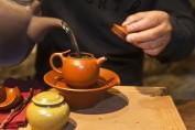 Tee gehört einfach dazu