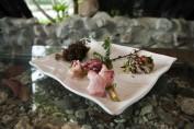 Taiwan bietet eine einzigartige kulinarische Vielfalt