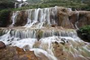 Die einzigartige Natur Nord-Taiwans