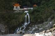 Einfach nur wunderschön: Taroko Nationalpark