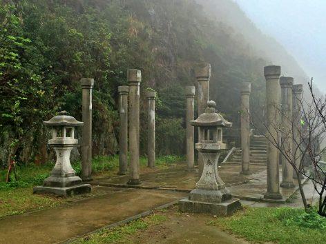 Jinguashi-Shrine_Image-source_Steven_